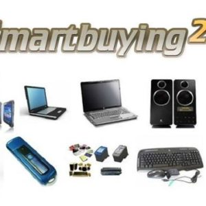 smartbuying24.com