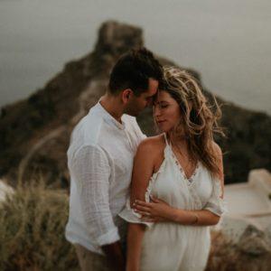 Louis Gabriel Media - Wedding Photofraphy Cyprus