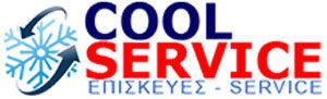 Cool Service