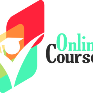 Online Courses Greece