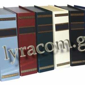 www.lyracom.gr