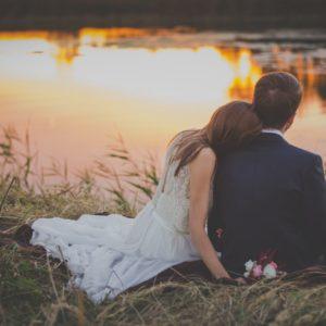weddingpaths - γαμος