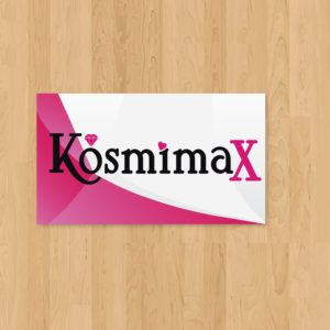 Kosmimax χειροποίητα κοσμήματα