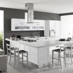 επιπλα κουζινας Gruppo Mobili