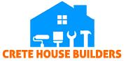 Crete House Builders