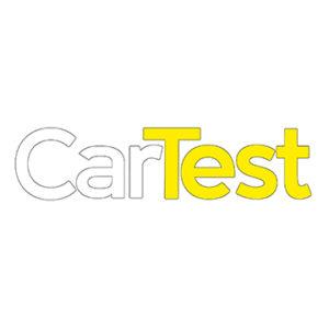 CarTest