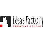 ideasfactory.gr