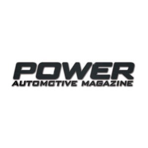 Powermag