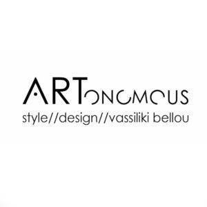 Artonomous - γυναικεία κοσμήματα, τσάντες γυναικείες, αξεσουάρ, γυναικεία ενδύματα και άλλα.