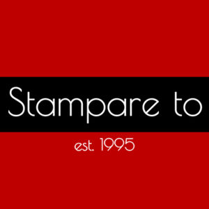 Stampare to
