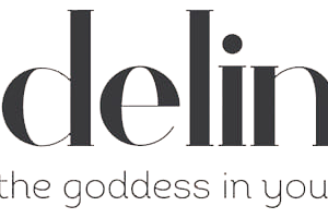 adeline – Beauty Salon