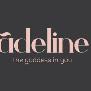adeline – Beauty Salon