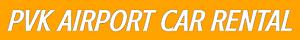 PVK Airport Car Rental