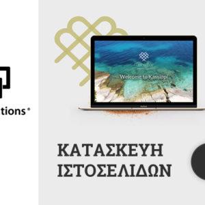Allaboutpets.gr