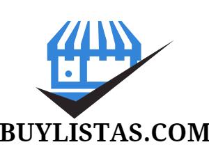 BuyListas.com © - Αγορές - Πωλήσεις - Ενοικιάσεις - Εργασία