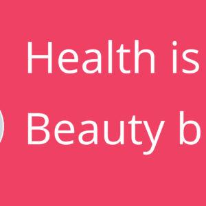 healthisbeautyblog