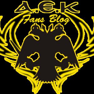 aek fans blog