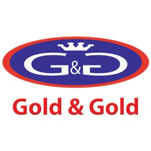 αγορα χρυσου gold and gold