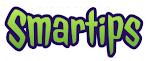 Smartips