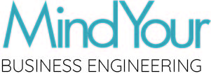 MindYour Business Engineering