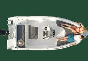 Boat Rentals Crete