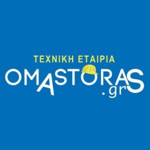 omastoras.gr
