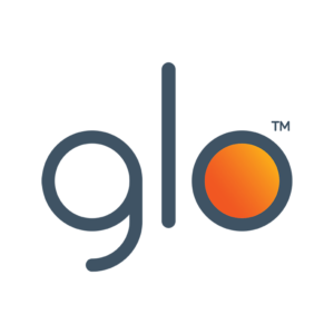 Discover Glo
