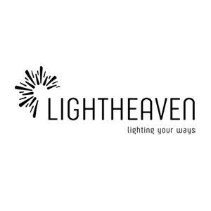 LIGHTHEAVEN