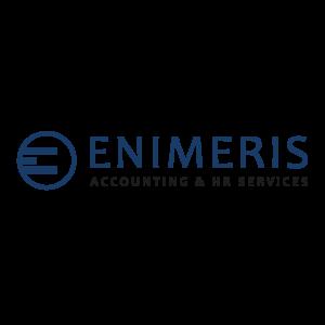 Enimeris Logo