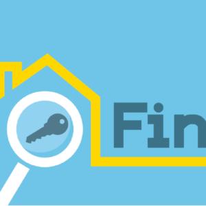 Find Real Estate