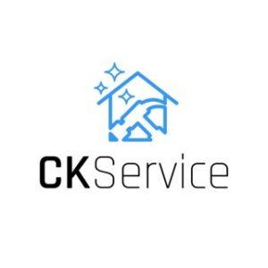 Καθαρισμος τζακιου – καθαρισμος καμιναδας CK Service