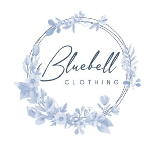 Bluebell Clothing