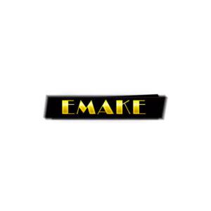 EMAKE LIMITED