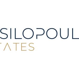 VASILOPOULOS ESTATES