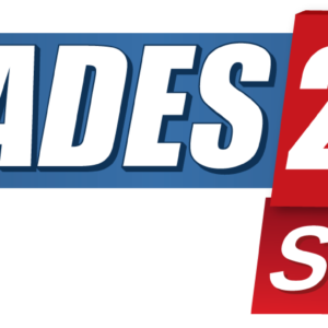 https://cyclades24sports.gr/