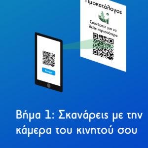 Citystroll.gr