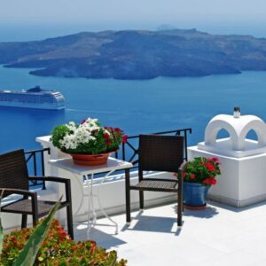 Greece Vacation & Travel Packages