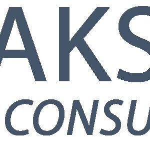 Tsaks Consulting