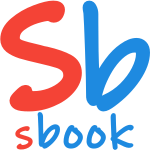 sbook Το βιβλίο σέρβις του αυτοκινήτου σας