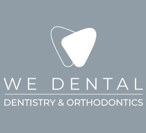 WeDental Clinic