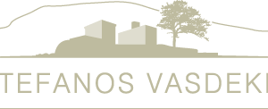 Στέφανος Βασδέκης – Αρχιτέκτονας