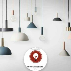 bronzedesign.gr