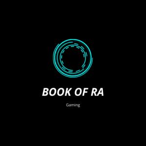 Book of Ra δωρεαν