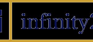 infinity24