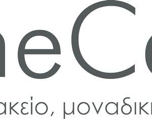 Φαρμακείο OneCare.gr