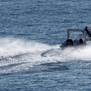 Blue Wave boat rentals