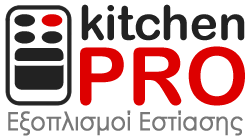 KitchenPro logo