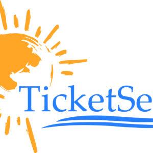 ticketseller