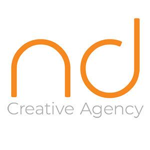 Net 'n' Design