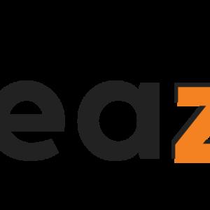 Λογότυπο eazy